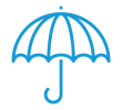 Term-Life-Insurance-Icon