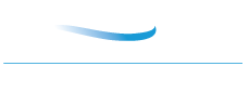 Shaw Financial Services Logo