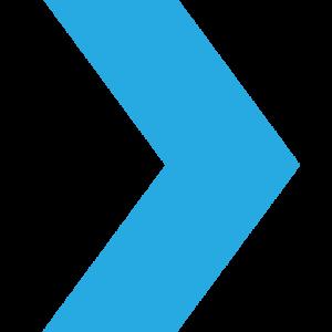 Shaw Financial Arrow Icon