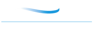 Shaw Financial Logo
