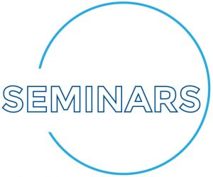 Seminars by Shaw Financial