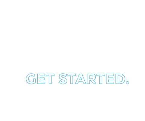 Shaw Financial Steps Logo